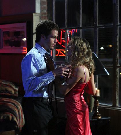 film romantici erotici incontra ragazze
