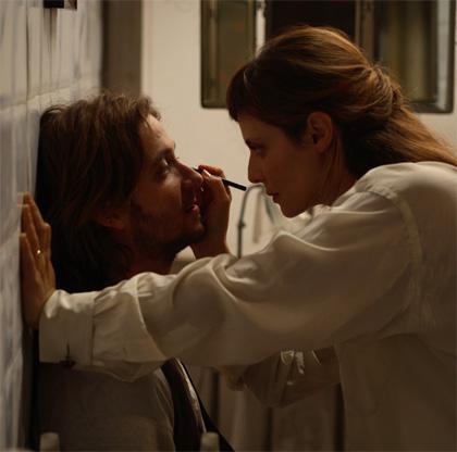film con scene d amore incontri subito