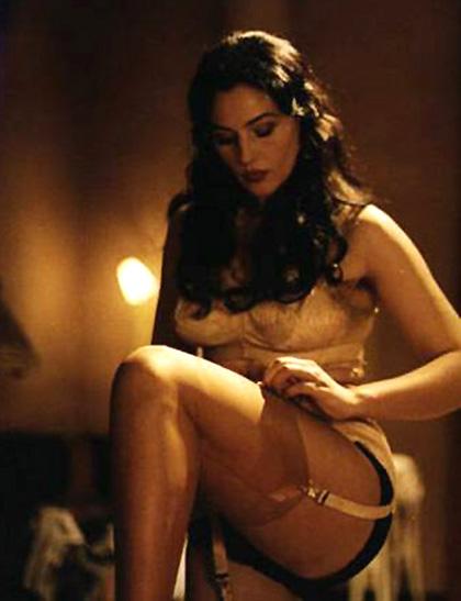film d amore con scene di passione online flirt free