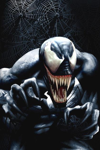 Spider-Man in film