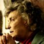 Ilaria Occhini vince il premio come miglior attrice al Festival di Locarno - Un festival in equilibrio tra cinema di ricerca e film per grande pubblico
