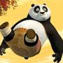 Film nelle sale: � la volta del Panda - Il Panda picchia duro