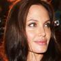 Kung Fu Panda - Angelina Jolie