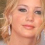 Charlize Theron sfila a Venezia - Jennifer Lawrence