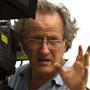 Hancock, il film - Michael Mann, produttore