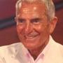 Il seme della discordia: la sfilata a Venezia - Carlo Rossella, vicepresidente Medusa