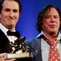 Il wrestler decadente di Aronofsky trionfa a Venezia - Wenders premia l'America