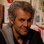 Un giorno perfetto, Il film - Domenico Procacci (Produttore)