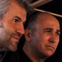 Un giorno perfetto, Il film - Intervista a Ferzan Ozpetek