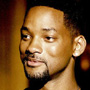 Will Smith, (Super)Man in black - Leggenda (in)frangibile