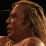 Mickey Rourke: il ritorno dell'eroe - The Wrestler
