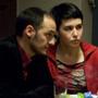 Il matrimonio di Lorna, il film - Conversazione coi fratelli Dardenne III