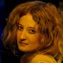 Alba Rohrwacher: intervista esclusiva - Quale dei tuoi personaggi hai amato di pi� e perch�?
