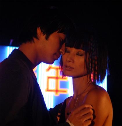 cinema erotismo meetic contatti telefonici