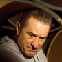 De Niro e Pacino insieme: il cinema non basta - Istantanee