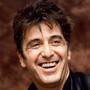 5x1: Al Pacino dal Bronx - Cos� bravo da perdonargli qualche caduta di stile