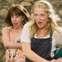 Mamma mia! Il film - Super Trouper:  I costumi di Ann Roth