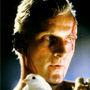 I've seen films: Vedere Blade Runner insieme a Roy Batty - Rutger Hauer introduce Blade Runner a Milano