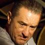 Film nelle sale: De Niro e Al Pacino di nuovo insieme - Poliziotti, mummie e drammi familiari in questo week-end