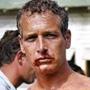 Paul Newman, un divo per amico - Il nuovo eroe