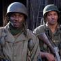 Miracolo a Sant'Anna, il film - Soldati per la storia I