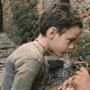 Miracolo a Sant'Anna, il film - Girare in Italia