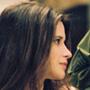 Miracolo a Sant'Anna: inno alla memoria storica - Le donne di Spike Lee