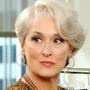 5x1: Meryl Streep, la divina - Il diavolo veste Prada