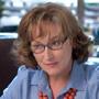 5x1: Meryl Streep, la divina - Prime