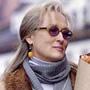 5x1: Meryl Streep, la divina - The Hours