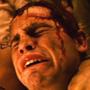 Borderland, il film - L�aspetto�