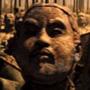 La Mummia: dalla tomba con furore - Un esercito di terracotta