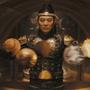 La Mummia: dalla tomba con furore - Una Mummia in Perù