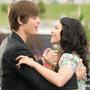High School Musical 3: Senior Year, il film - I ragazzi amano veramente i musical