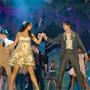 High School Musical 3: Senior Year, il film - Crescere… e compiere delle scelte
