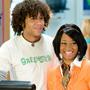 High School Musical 3: Senior Year, il film - Il cast I