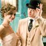 High School Musical 3: Senior Year, il film - Sinossi