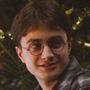 Harry Potter e il principe mezzosangue: fotogallery