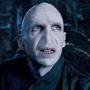5x1: Ralph Fiennes, il fratello bravo - Harry Potter e l'Ordine della Fenice