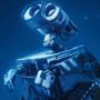Wall-E, il film - Un romantico robot