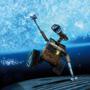 Wall-E, il film - Ampliare i limiti dell'animazione