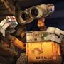 Wall-E, il film - Sinossi