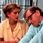 Woody Allen a Barcellona - L'uomo più brutto