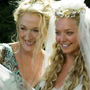 Box Office: Mamma mia! resta in vetta - Box Office Italia