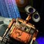 WALL•E: animazione con la macchina da presa - Il realismo è la forza delle immagini