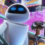 WALL•E: animazione con la macchina da presa - Il lavoro silenzioso del più grande rumorista del mondo