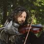 Lezione 21: il compositore, la morte e la fanciulla - Sinfonia d'inverno