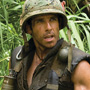 Tropic Thunder, il film - Il cast I