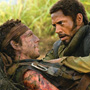 Tropic Thunder, il film - Il cast III