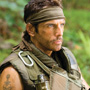 Tropic Thunder, il film - Sinossi